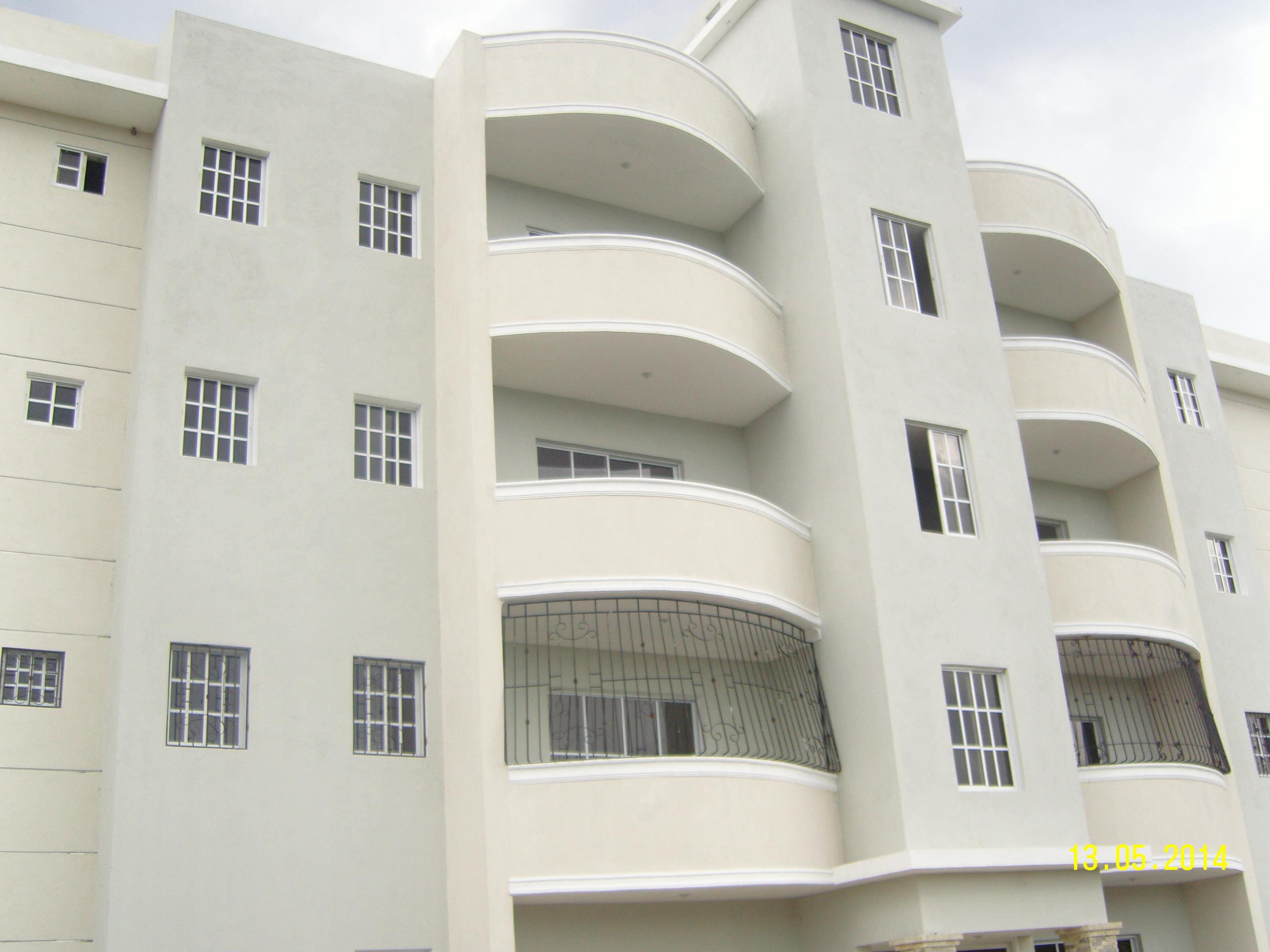 Apartamento en villas del norte - Apartamentos del norte ...